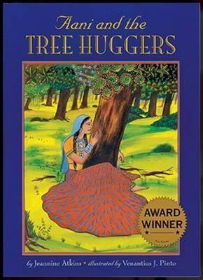 Aani-and-the-tree-huggers.jpg