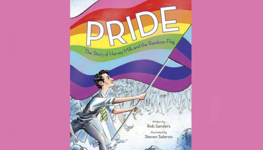 Pride-the-story-of-Harvey-Milk-and-the-rainbow-flag.jpg