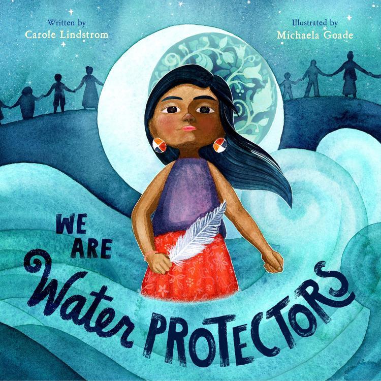 We are Water Protectors.jpg